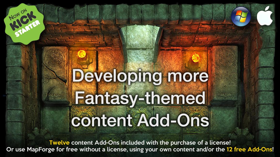MapForge_Fantasy_KS_Project_Image_KS_Bad